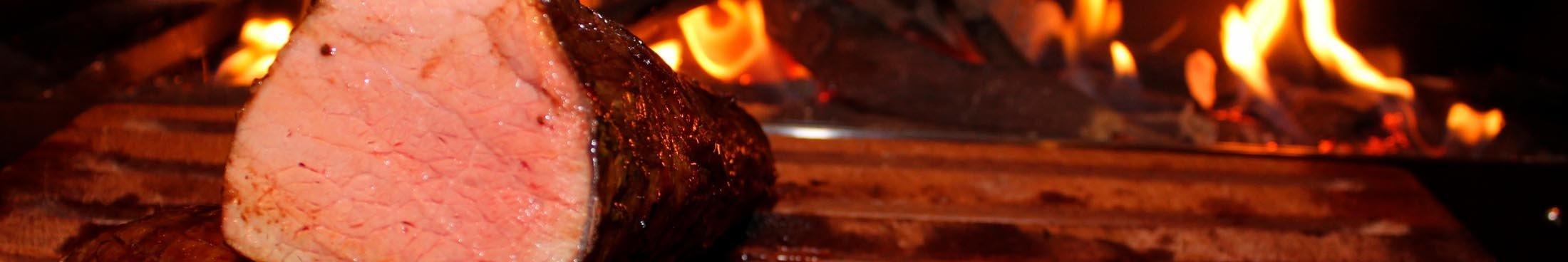 grillbuffet-en