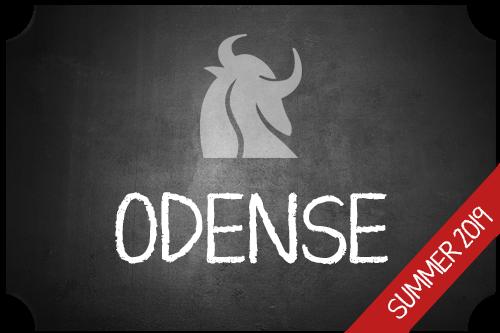 odense-summer-2019