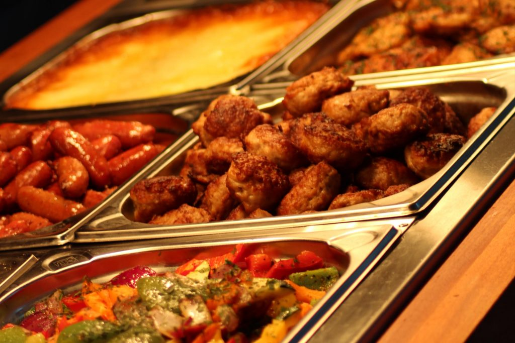 buffet-varme-retter2
