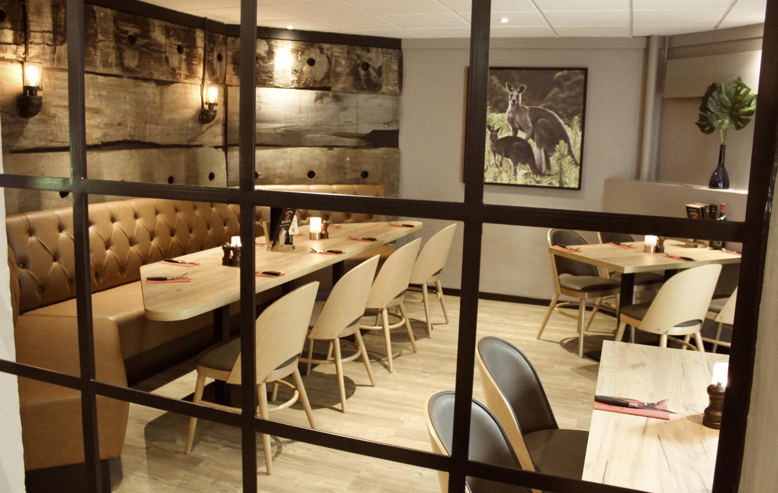 fest restaurant københavn