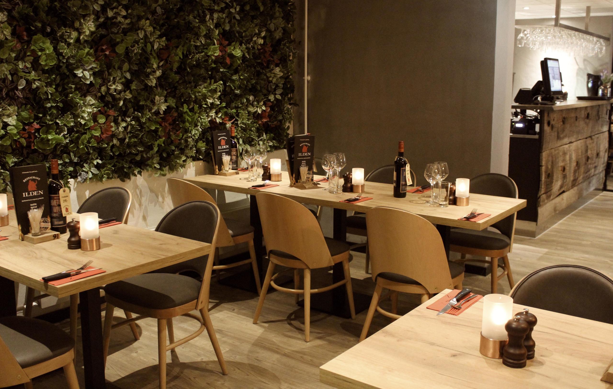 kbh-restaurant