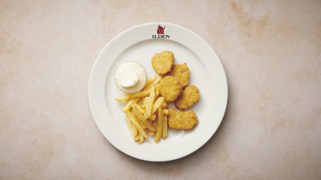 boerne-menu-nuggets